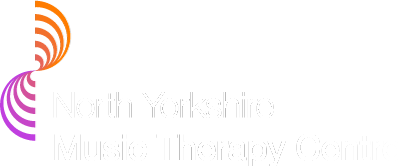North Yorkshire Music Therapy Centre logo